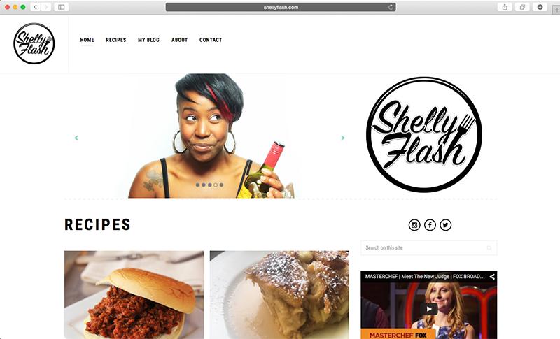 Shellyflash.com